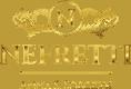 Studio Nefretti