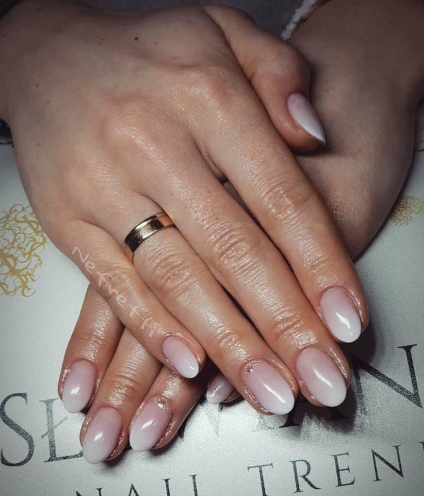 Manicure Salon Nefretti Szczecin